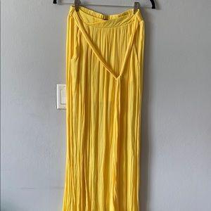 Summer Vibes Skirt